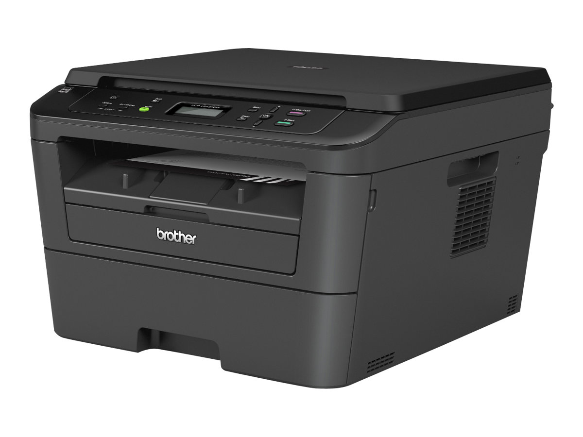 BROTHER L2520DW DRIVER DOWNLOAD (2019)