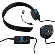 Pdp Afterglow Axg.40 Wired Gaming Headset