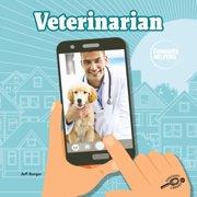 Veterinarian - eBook