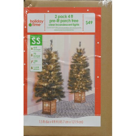 for decor makeover accents trees using plus wesley wholesale interior home led christmas last minute ideas artificial holiday porch how