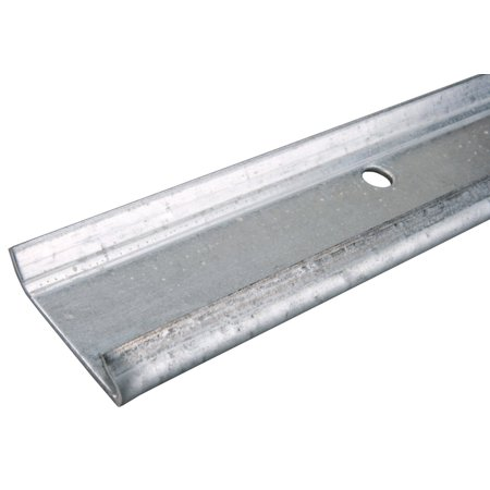 FAST-MOUNT Hang-Trak, 40-inch, Galvanized, 0111-40, This heavy-duty Hang-Trakis 40-inches in length By John Sterling Ship from US