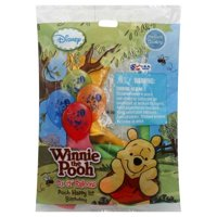 """Party Supplies - Pioneer Latex Balloons 6 ct 12"""" Winnie The Pooh 1st Birthday"""