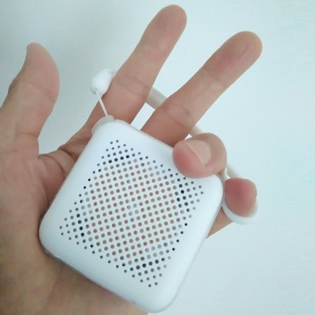 Xiaomi mijia ZMI Electric Mosquito Killer Insect Repeller Fly Bug Night  Housefly with 2 Replace Mats