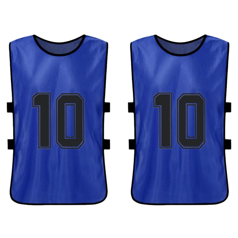 sports jerseys youth