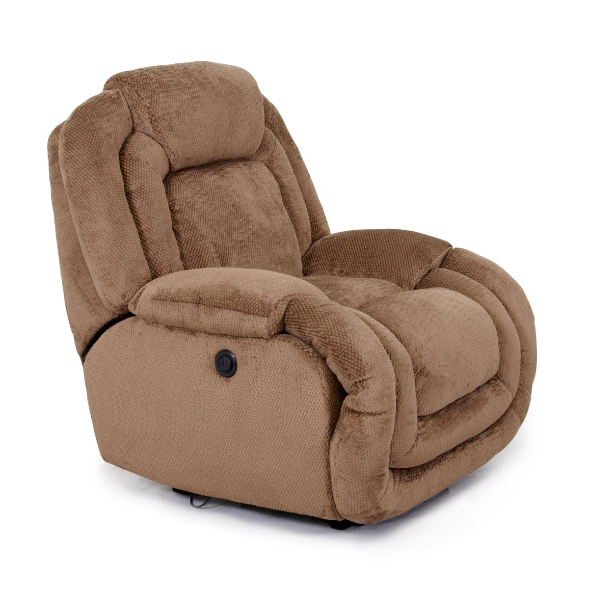 Barcalounger Apex II Recliner Chair