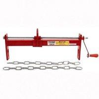 Auto Engine Load Lift Balancer Tool for Cherry Picker Hoist Adjuster Brace