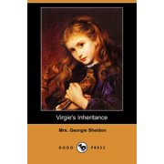 Virgie's Inheritance (Dodo Press)