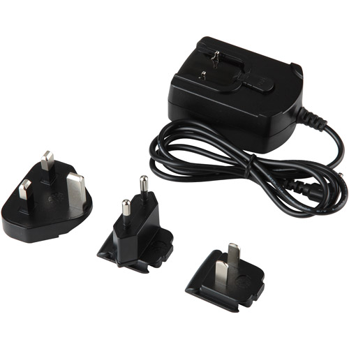 Acer Iconia Tablet AC Power Supply Travel Pack