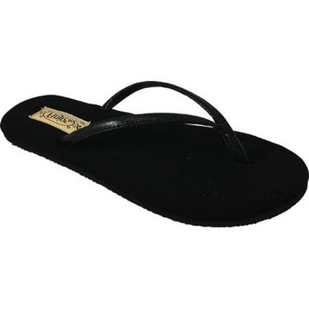 20182017 Sandals Flojos Womens Fiesta Flip Flop No Taxes