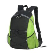 Shugon Adults Unisex Chester Backpack