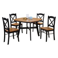 Milton Greens Stars Murcia Dining Table