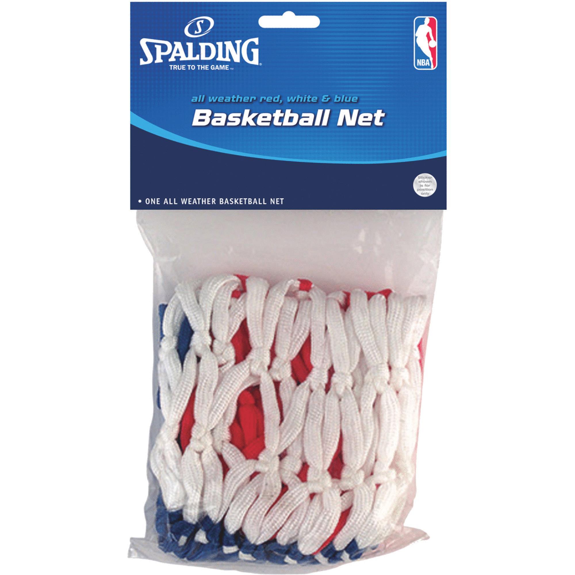 Pro-Shot Basketball Net