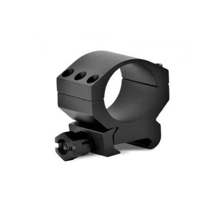 Vortex Tactical 30mm Riflescope Ring (sold individually)   Medium