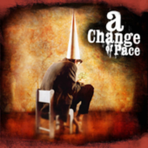 Change of Pace - Offer You Can't Refuse [CD]