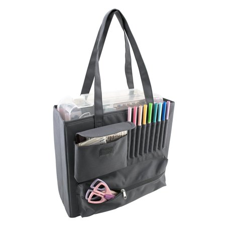 Everything Mary Scrapbooking Assorted Tote, 1