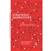 Strategic Narratives - eBook