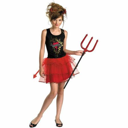 Born Bad Child Halloween Costume (Breaking Bad Cast Halloween Party)