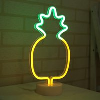 LED Neon Sign Light