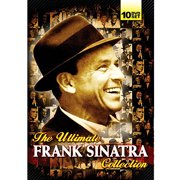 The Ultimate Frank Sinatra Collection by