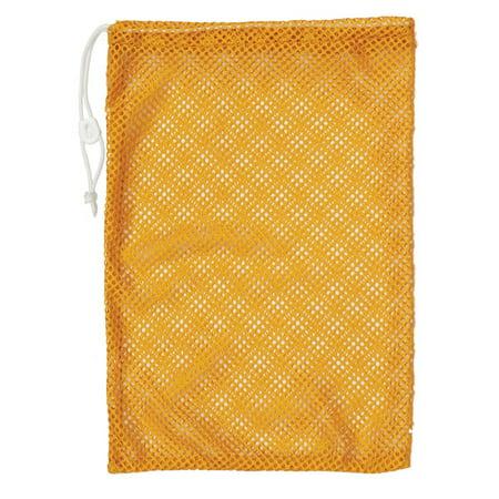 Nylon Sport Pack Bag (Champion Sports 12x18