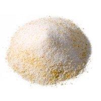Garlic Salt by Its Delish, 1 lb