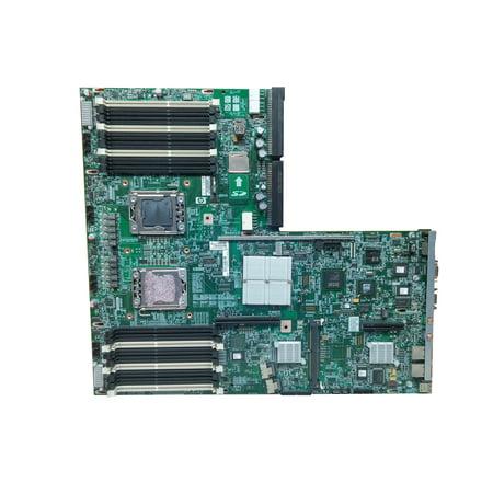Refurbished HP 462629-001 Proliant DL360 G6 LGA 1366/Socket