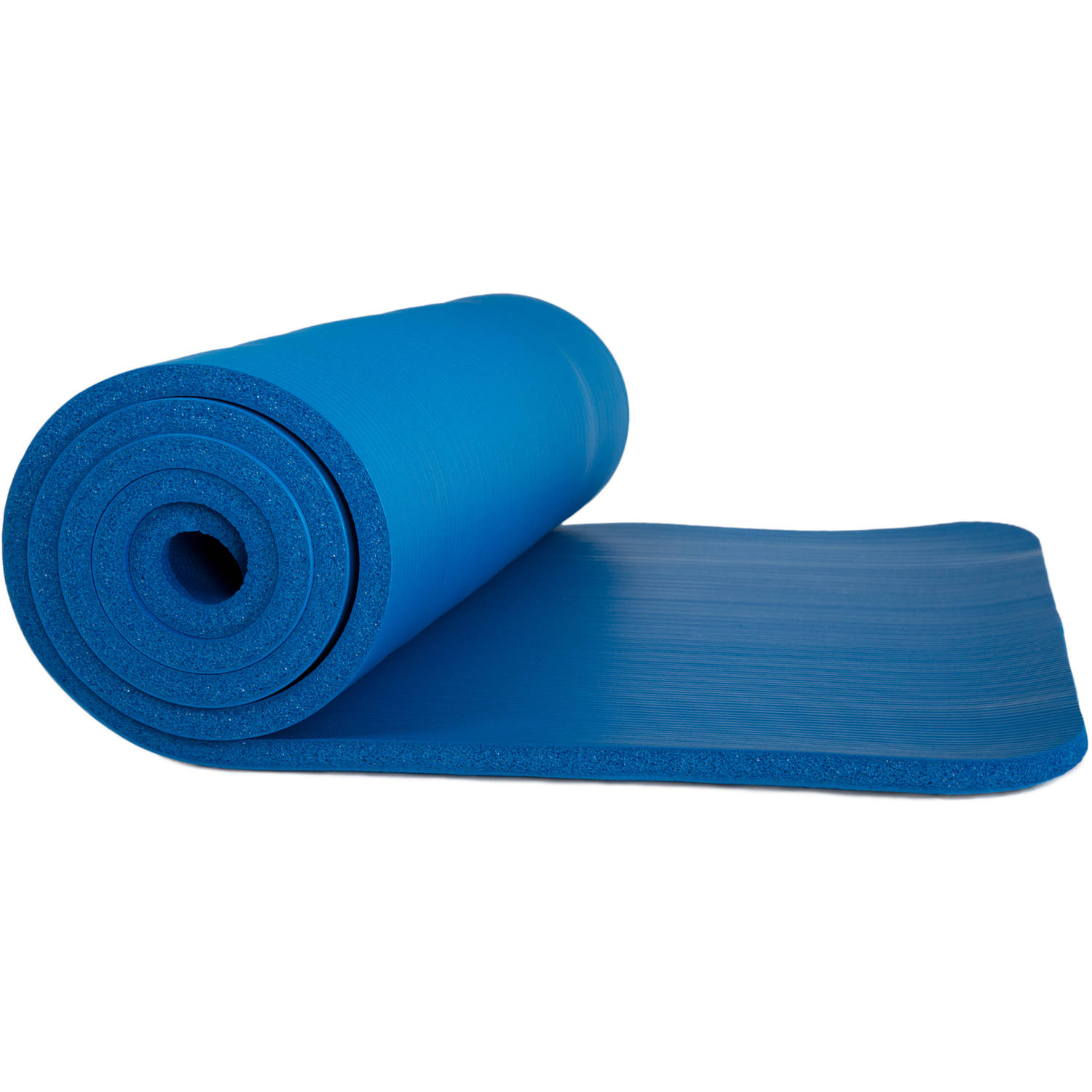 Sleeping Pad, Lightweight Non Slip Foam Mat with Carry ...