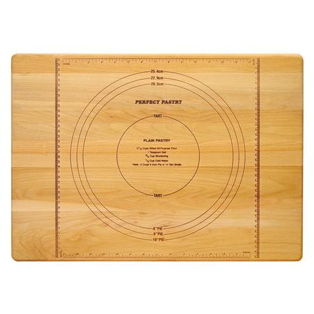 Catskill Craftsman Perfect Pastry Board Catskill Pro Series Board