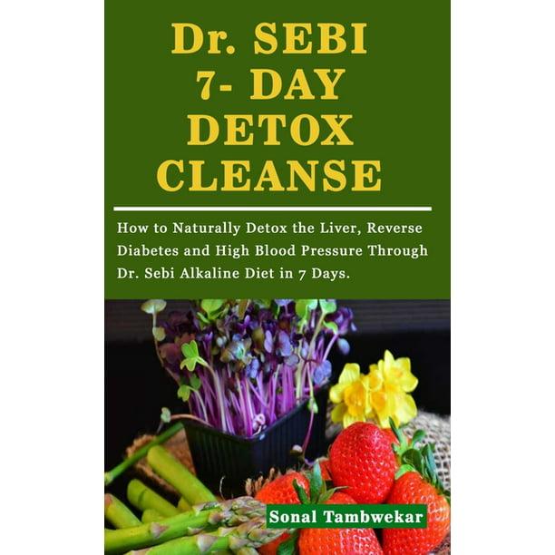 can an alkaline diet cure diabetes