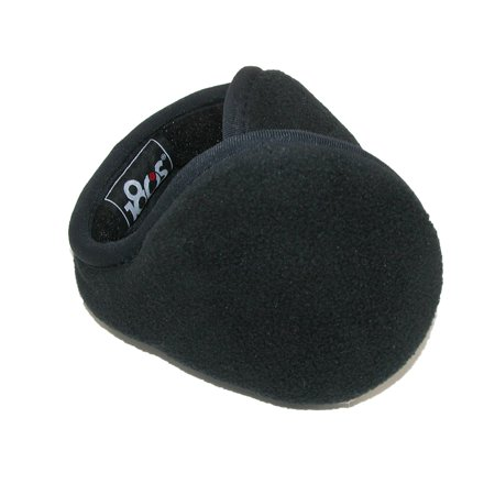 180s Men's Tec Fleece Ear Warmers