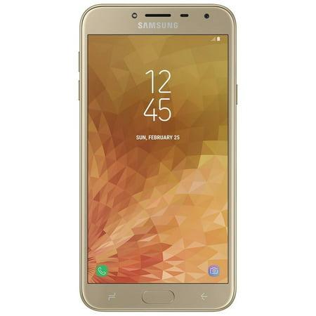 Samsung Galaxy J4 J400M/DS, 32GB Dual SIM, Factory Unlocked