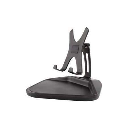 MAROO UNIVERSAL TABLET STAND SURFACE IPAD TABLET ADJ HEIGHT MAROO UNIVERSAL TABLET STAND SURFACE IPAD TABLET ADJ HEIGHT