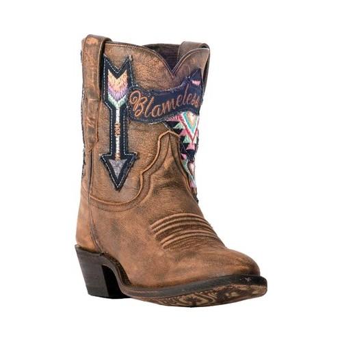 Women's Laredo Radical Cowgirl Boot 3112 by Laredo