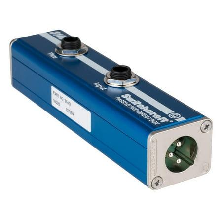 Switchcraft 245-5301 Switchcraft 314DI AudioStix 1/4