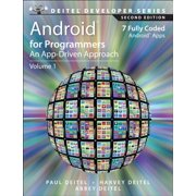 Android for Programmers - eBook