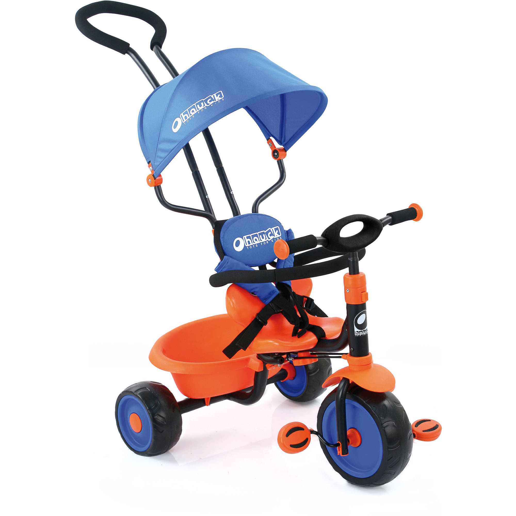 Explorer Tricycle