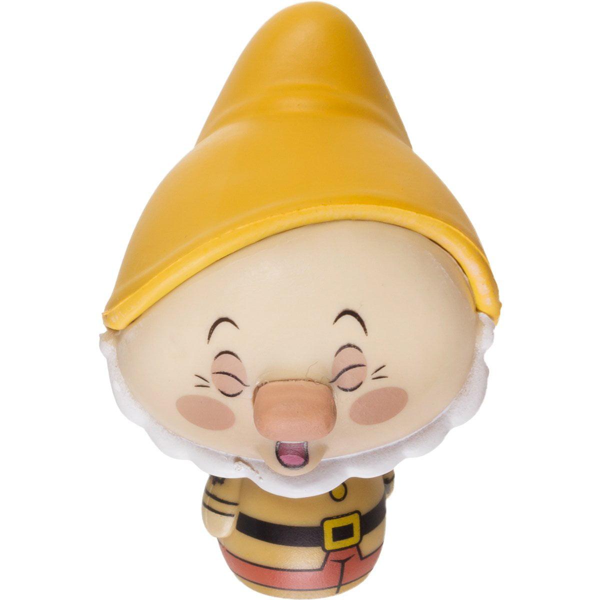 Sneezy: Funko Pint Size Heroes x Disney - Snow White Micro Vinyl Figure (21217)