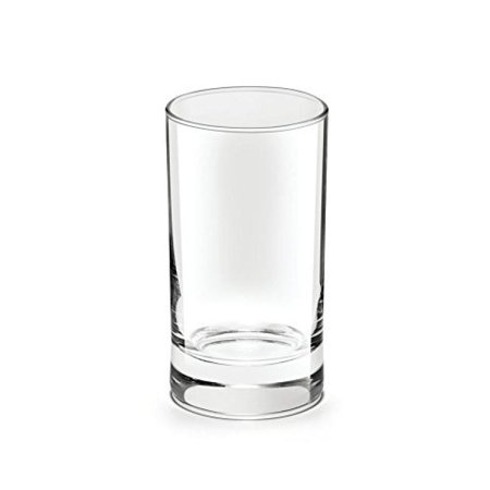 Libbey 2523 Chicago 4-3/4 oz Juice Glass - 12 / CS ()