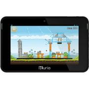 Kurio 7S Family Tablet