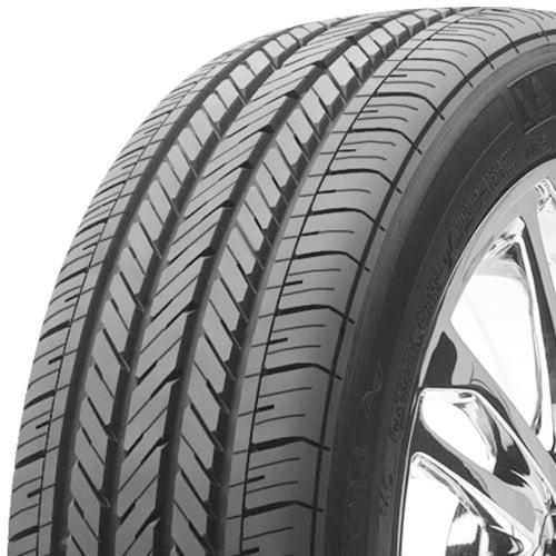 Michelin Pilot MXM4 Highway Tire P235/55R18 99H