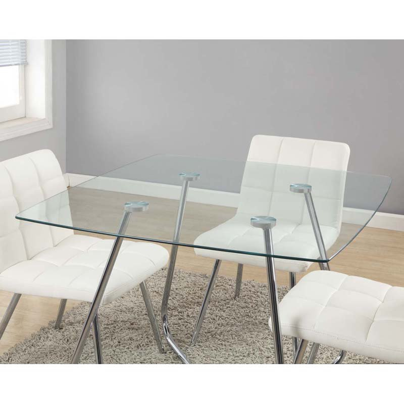 Glass Dining Table glass dining tables