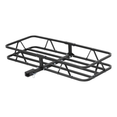 Curt Manufacturing Cur18145 Cargo Carrier Basket Style with 1 1/4