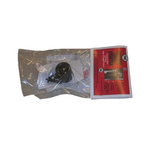 Mec Spindex Crimp Starter Kit 20 Gauge - 846220
