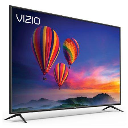 "REFURBISHED - VIZIO 65"" Class E-Series 4K (2160P) Ultra HD HDR Smart LED TV (E65-F1) - image 5 of 9"