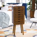 Belham Living Carter Jewelry Armoire