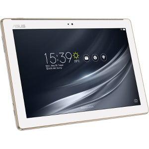 - Asus ZenPad 10 Z301M-A2-WH 10.1