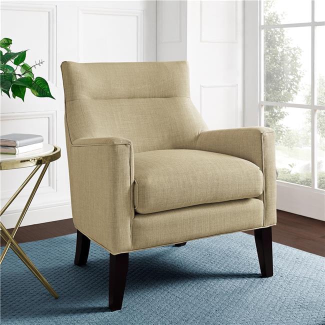 Dorel Living Dori Accent Chair, Multiple Colors