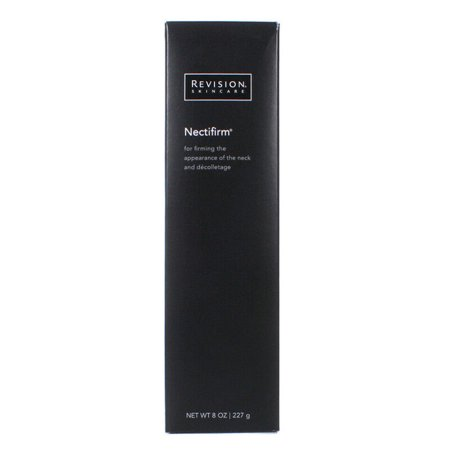 Revision Skincare Nectifirm 8 oz. (FREE SHIPPING)