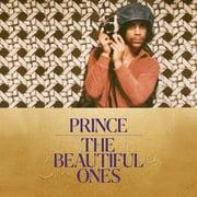 The Beautiful Ones - Audiobook