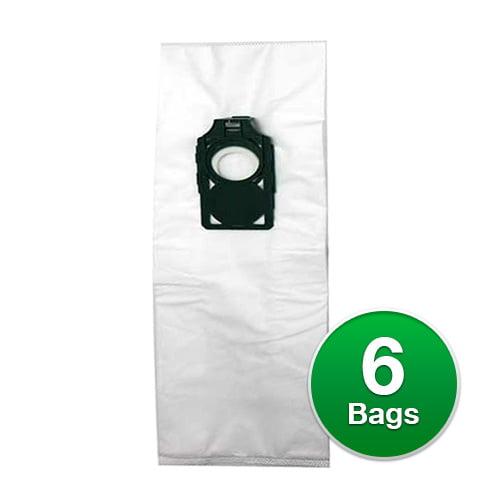 EnviroCare Replacement Vacuum Bag for Riccar Supralite / R10SAND Vacuums